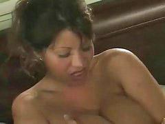 Ava devine, Titty fucking, Titty fuck, Devine, Titty fucked, Tittie fucking