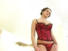 Mature anal, Interracial anal, Anal mature, Sex cock, Black asses, Anal milf
