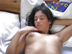 Teenager, Fingering