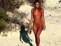 The cute, Teens beach, Beach teens, Beach blonde, Babe cute, Cute blonde teen