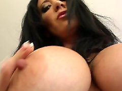Titty fuck cumshot, Titty fucked, Tittie fucking, Tittie fuck, Tits pov, Tits cumshots
