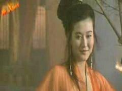 ฮองกง, ผี, แอบเมียนาย, เแเซีย, เอ็ม ฒษ, เฃมร