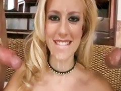 Facial compilation, Hot threesome, V avi, Threesome facial, Threesome compilations, Threesome compilation
