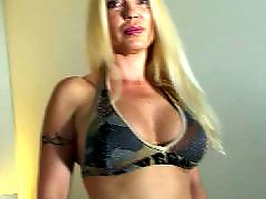 Milf dream, Mature dreams, Dream milf, Dream of mature, Blonde milf amateur, Blonde mature amateur