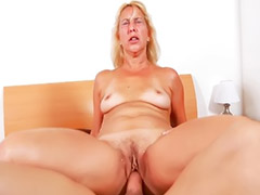 Blonde mature, Mature couple fucks, Mature blonde milf, Mature blond, Slut milf, Slut mature