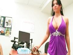 Big tits solo, Babe big tits, Girl babe, Tits big hot, Pornstars solo, Pornstar solo