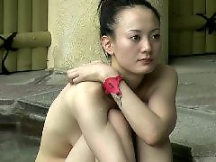 Japanese amateure, Japanese amateurs, Japanese amateur, Japanese, Asian