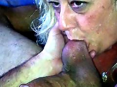Up his, Play cock, Play blowjob, Close up blowjob, Cock close up, Cock balls