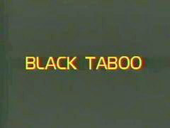 Full movies, Taboo, Full movie, Black