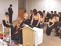 일본가서, 야외 일반인, 발가라, 일본발, 일본누드, 유소녀발