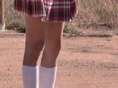 سکس در اتوبوس, مدرسهایها, مدرسه