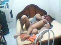 Indian, Indian caught, Indians sex, Sextap, Home couple, Couples sextape