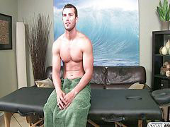 Gay, Gays, Gay massage