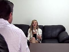 Barely-legal, Barely legall, Barely anal, Anale creampie, Anal,creampie, Anal creampies