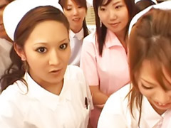 Japanese, Handjob asian, Asian japanese masturbation, Asian handjob, Japanese fetish, Asian japanese