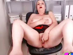Toy squirt, Webcam squirt, Grandmas, Squirting solo, Masturbation squirt, Squirt on webcam