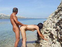 Beach sex, Sex beach, Beach