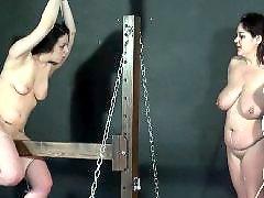 Wooden, Palm palms, Lesbians bondage, Lesbiane bdsm, Lesbian spank, Lesbian bondag