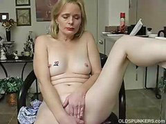 Amateur orgasms, Amateur mature, Matures amateur, Matured amateur, Mature anál, Mature an