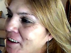 Bbw head, Bbw chubby, Amateur head, Chubby amateurs, Chubby amateure, Blowjob bbw