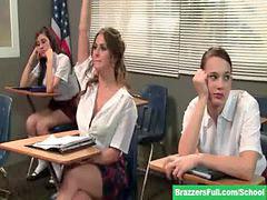 Rachel, Rachelle, Rachelle t, Rachelle roxxx, Rachel s, Rachel roxx