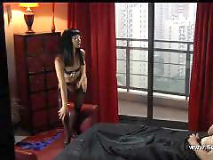 Sex full, Sex nude, Nudes frontal, Nude flashing, Nude asian, Full nude