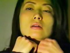 Japanese, Vintage, Asian vintage, Vintage japanese, Japan vintage, Vintage asian