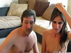 Gonzo, Pricing, Parte sex, Part sex, Part ass, Sex parte