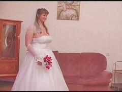 Bride, Mature brides, Briding, Brideç, Mature bride, Bride