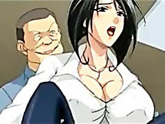 Hentai compilation, Gigantic, Compilation hentai, Hentai, Breasts, Breast