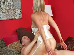 Ass mature, Mature couple fucks, Matures couples fuck, Mature ass fucked, Mature anál, Mature an
