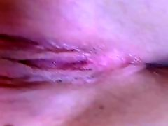 Video masturbation, Pussy big boobs, Masturbate up close, Blonde boobs masturbation, Big pussy masturbation, Big pussy masturbate