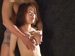 Japanese, Tit japan, Japanese tits big, Pregnant japanese, Riped, Tit to tit