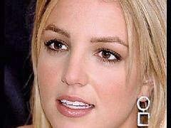 Fuck me, Britney s, Fuck, Püşme, Mẹ kế, Me vợ