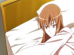 Anime, Asian lesbian, Lesbian asian, Anim, Lesbian anime, Animation