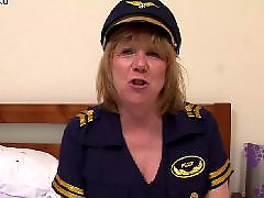 Pilot s, Milf british, Masturbation granny, Masturbation old, Mature granny masturbation, Mature amateur masturbation
