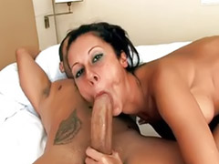 Pain, Anal pain, Pain anal, Painful anal sex, Anal first pain, First sexe anale