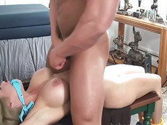 Rimming, Asian spanking, Rim job, Oral compilation, Bondage sex, Rims