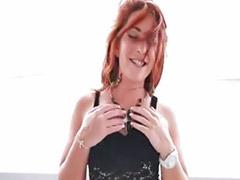 Savannah, Vannah, Ass