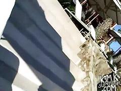 포르노영화, 영화2, 킴카다시안, 미국 포르노, 킴ㅋ, 영화교ㅏㄴ