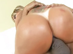 Big ass anal, Big ass