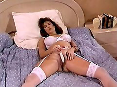 Christy, Christy canyon, Christi canyon, Christi, Canyon, Christie canyon