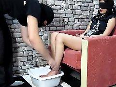 Torturing, Torture foot, Icee,, Icee, Feet bdsm, Bdsm feet