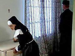 Nuns l, Nuns fucking, Nuns fucked, A nuns, A nun, ืnuns