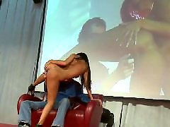 Public stripper, Public hot, Public fingering, Hot public, Hot finger, Hot dancing