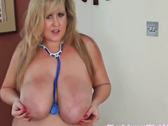 Bus blonde, Masturbating busty, Busty masturbation, Busty masturbates, Busty masturbate, Busty blonds