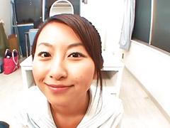 Japan, Asian cumshot, Cumshot japan, Japan hot, Asians couple, Asian couples