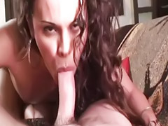Mature anal, Shemale, Anal mature, Anal bareback, Hot shemales, In bar