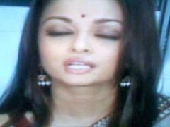 Bhabhi, Aishwarya, Hhhhاغتصاب, Hottest, Ishwarya, Bhabhis