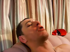 Brazilian gay, Gay rimming, On air, Black gays, Big cock anal, Anal black